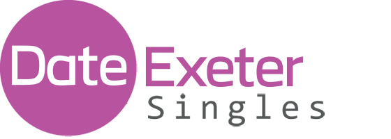 Date Exeter Singles